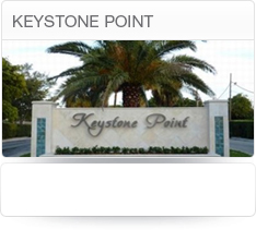 Keystone Point