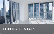 South Florida Luxury Rentals