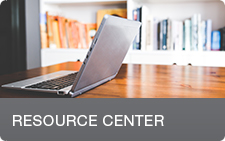 Real Estate Resource Center